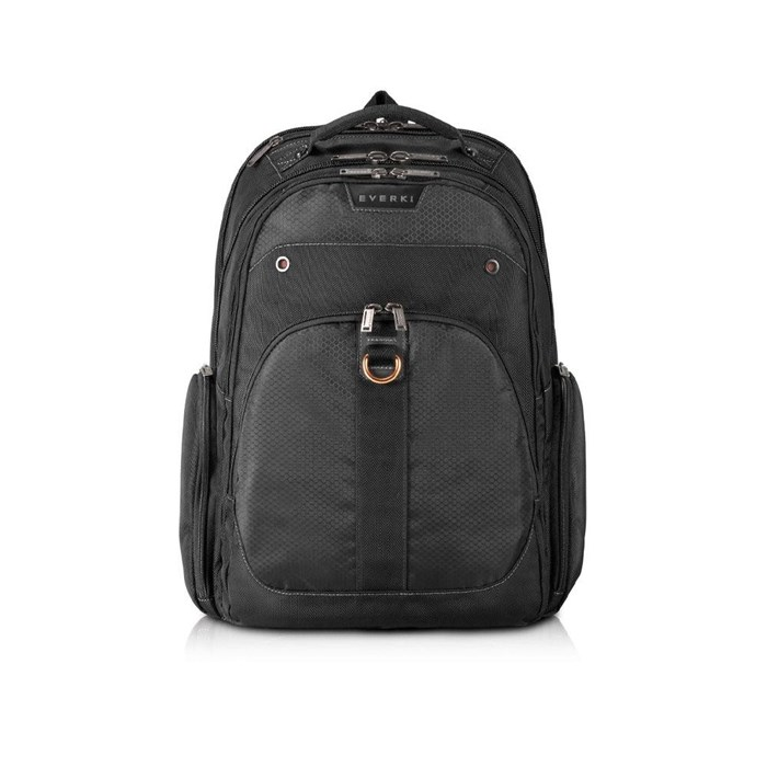 "Everki Atlas Backpack for 13""~17"" Laptops"