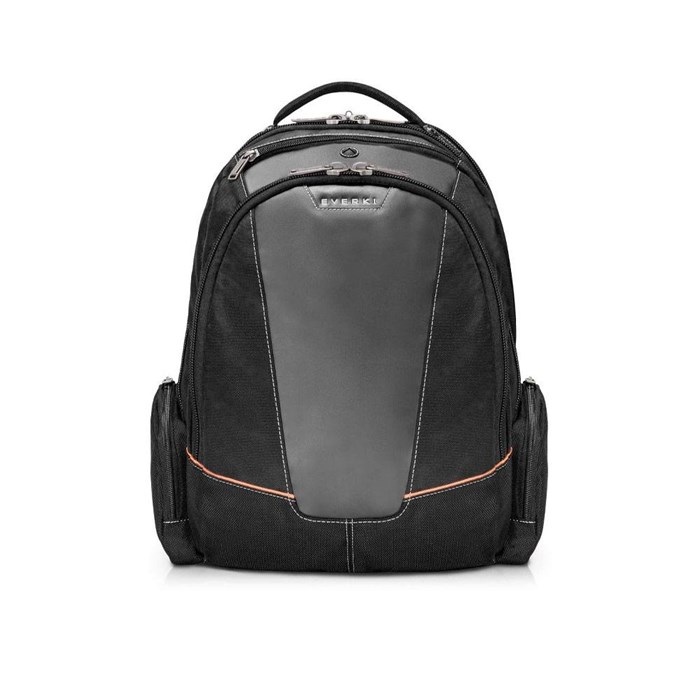 "Everki Flight Backpack for 16"" Laptops"
