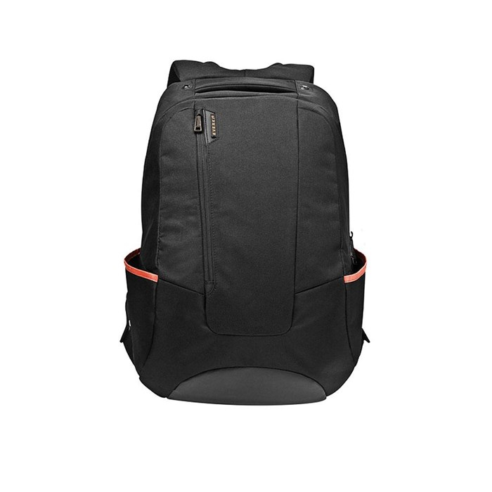 "Everki Swift Backpack for 17"" Laptops"