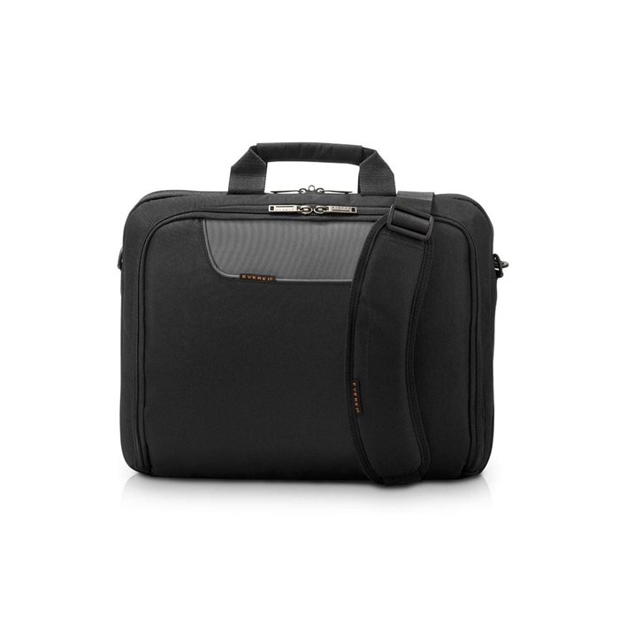 "Everki Advance Carry Bag for 16"" Laptops"