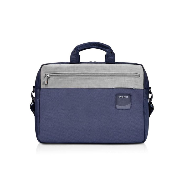"Everki ContemPRO Carry Bag for 15.6"" Laptops - Navy"