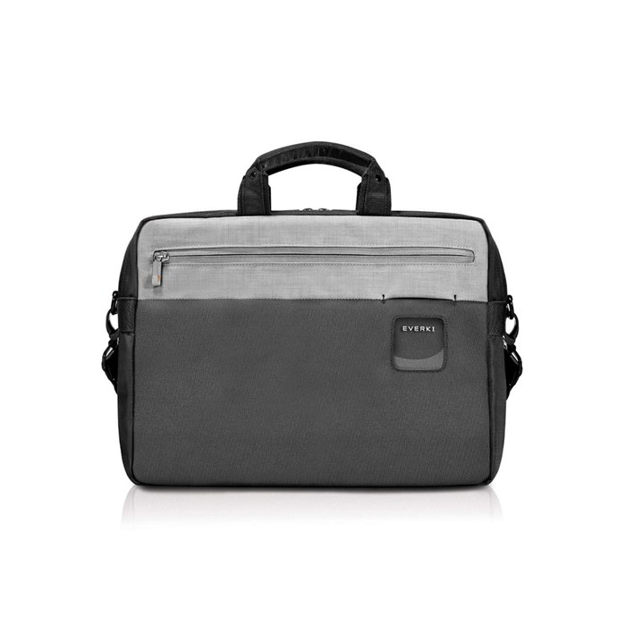 "Everki ContemPRO Carry Bag for 15.6"" Laptops - Black"