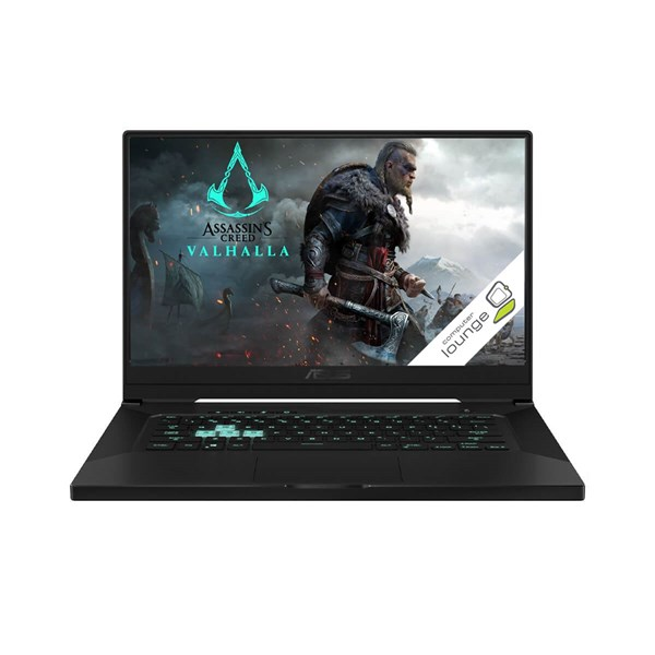 "ASUS TUF DASH F15 FX516PM-HN023T 15.6"" I7-11370H 24GB 1TB RTX3060 Gaming Laptop"