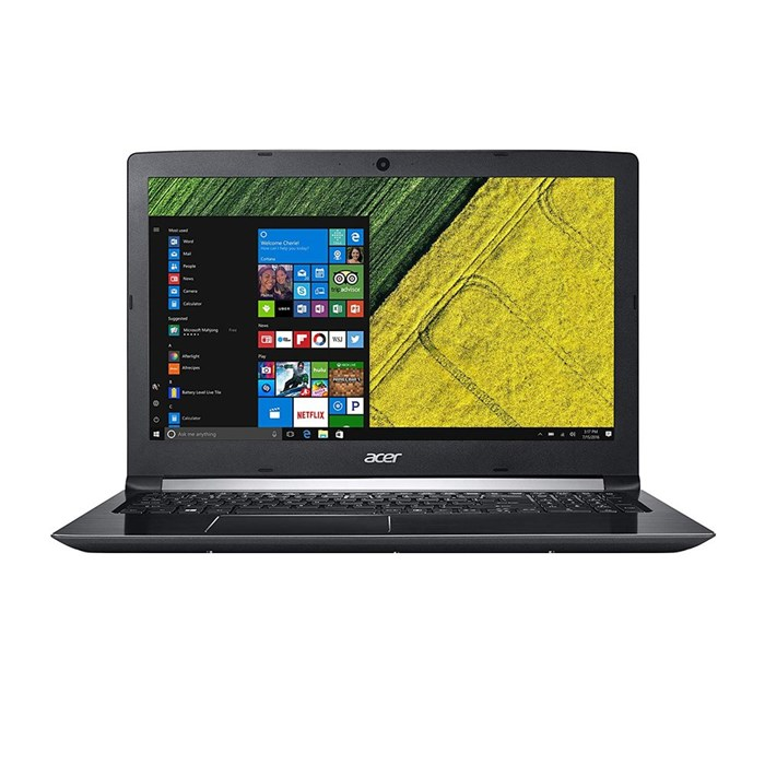"Acer  Aspire A515-51G-57NW 15.6"" HD Laptop"