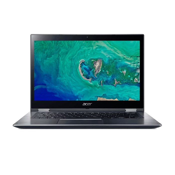 "Acer Spin3 SP314-51-534F 14"" FHD Laptop"