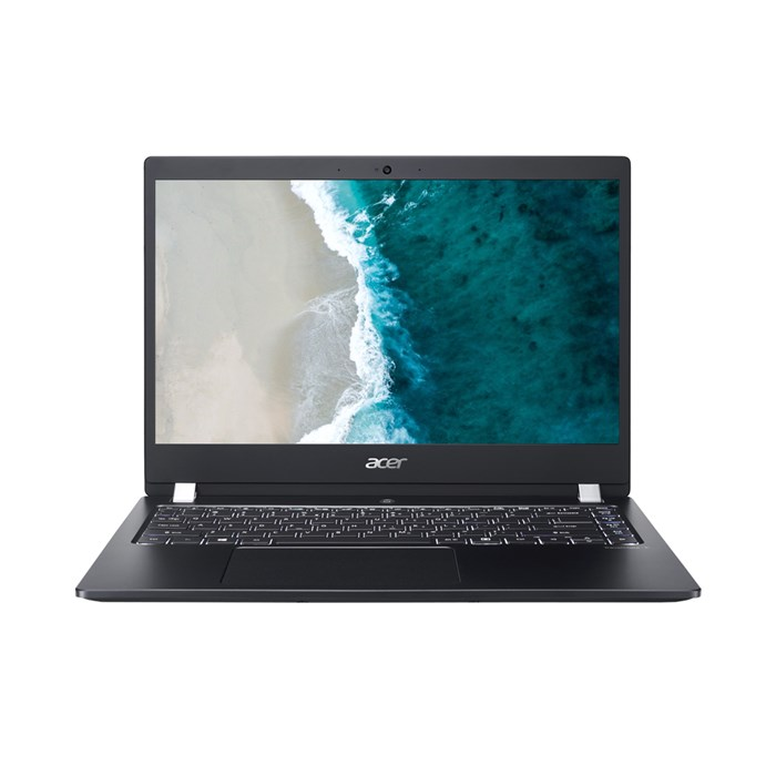 "Acer Travelmate X3410-M 14"" FHD Laptop"