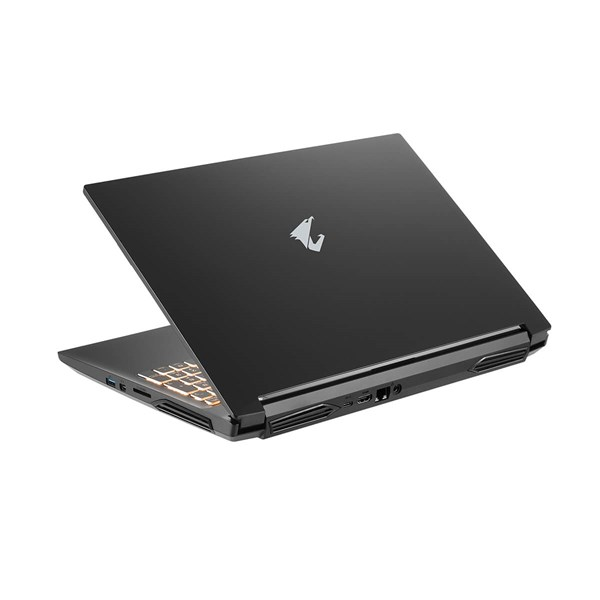 "Gigabyte AORUS 5 MB-5AU1030SH 15.6"" 144Hz  i5-10200H GTX 1650 Ti 8GB 512GB Gaming Laptop - pr_291663"