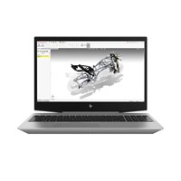 "HP ZBook 15V G5 4LC17PA 15.6"" FHD Workstation Laptop - pr_279954"