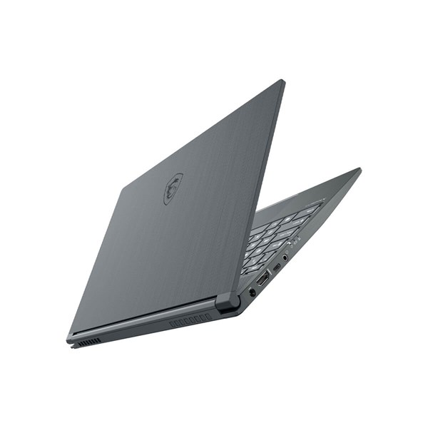 "MSI Modern 14 A10RAS-857NZ 14"" i5-10210U, 8GB, 512GB, MX330, Win10 Laptop - pr_286462"