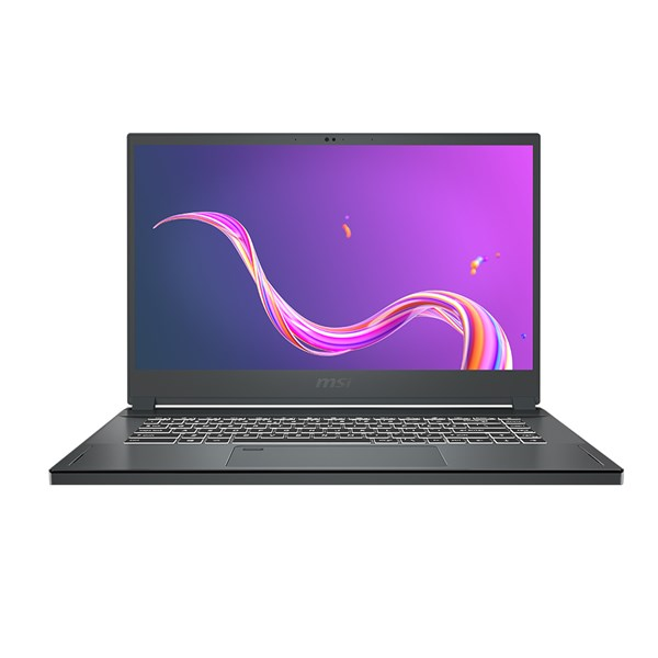 "MSI Creator 15 A10SFS-013NZ 15.6"" 4K i7-10875H 16GB 1TB RTX 2070 Super Gaming Laptop"