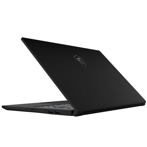 "MSI Modern 15 A10RAS-072NZ 15.6"" i7-10510U 8GB 512GB MX330 Laptop  4"
