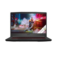 "MSI GF65 Thin 9SEXR-683NZ 15.6"" i5-9300H 16GB 512GB RTX 2060 Gaming Laptop - pr_290684"