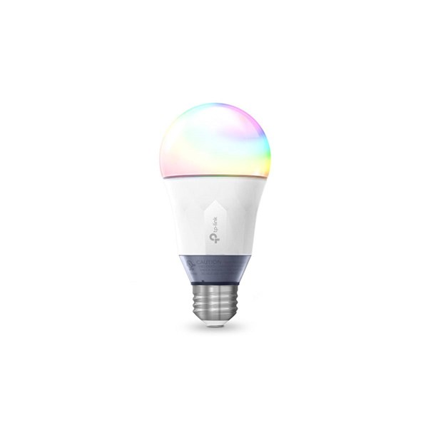 TP-Link TL-LB130 Smart Wi-Fi LED Bulb With Colour Changing Hue - pr_273834