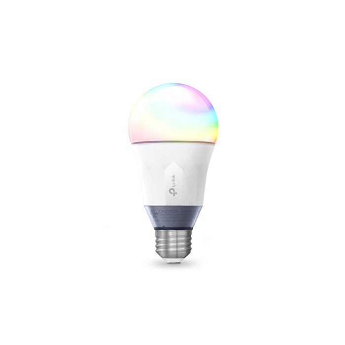 TP-Link  TL-LB130 Smart Wi-Fi LED Bulb With Colour Changing Hue