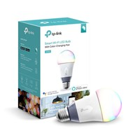 TP-Link TL-LB130 Smart Wi-Fi LED Bulb With Colour Changing Hue - pr_273835