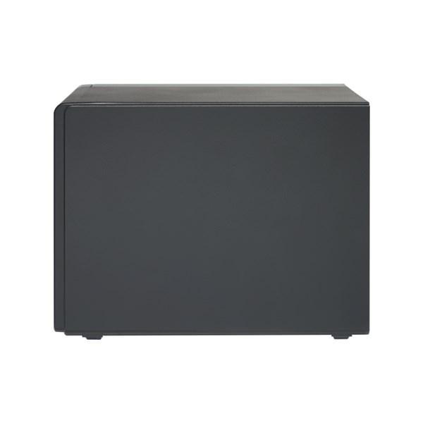 Diskless - Qnap TS-431X2 (2GB) SAN/NAS Storage System - Diskless