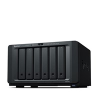 Synology DiskStation DS3018xs 6 Bay Diskless NAS - pr_280423