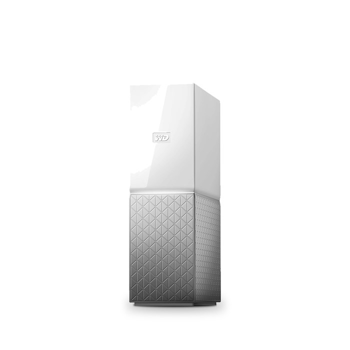Western Digital My Cloud Home Personal 2TB