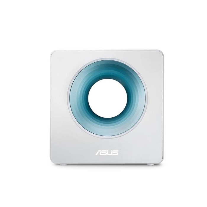 ASUS Blue Cave Smart Home Wi-Fi Router