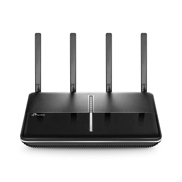 TP-Link Archer C3150 MU-MIMO Gigabit Wireless Router
