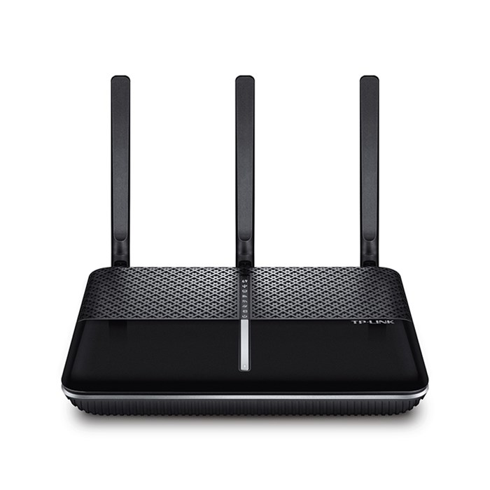 TP-Link Archer VR900 Wireless Dual Band Gigabit Modem Router