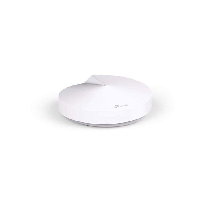 TP-Link Deco M9 Plus (Single Unit) Whole-Home Mesh Wi-Fi