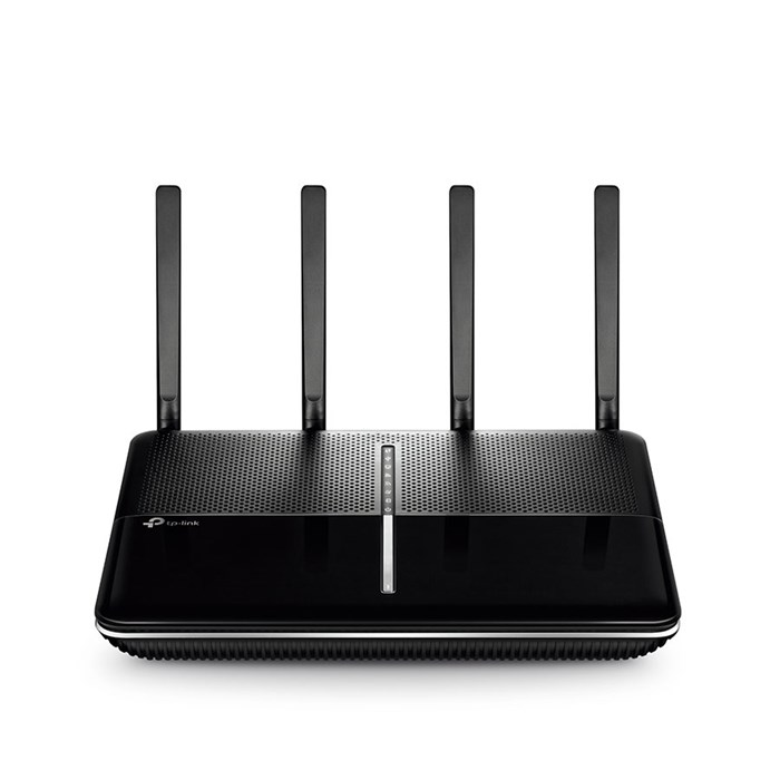 TP-Link Archer VR2800 AC2800 Wireless MU-MIMO Modem Router