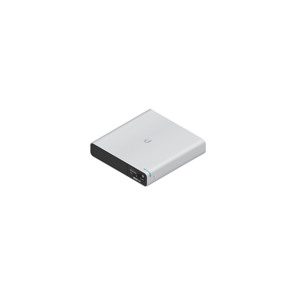 Firewall - Ubiquiti UniFi UCK-G2-PLUS Controller Cloud Key