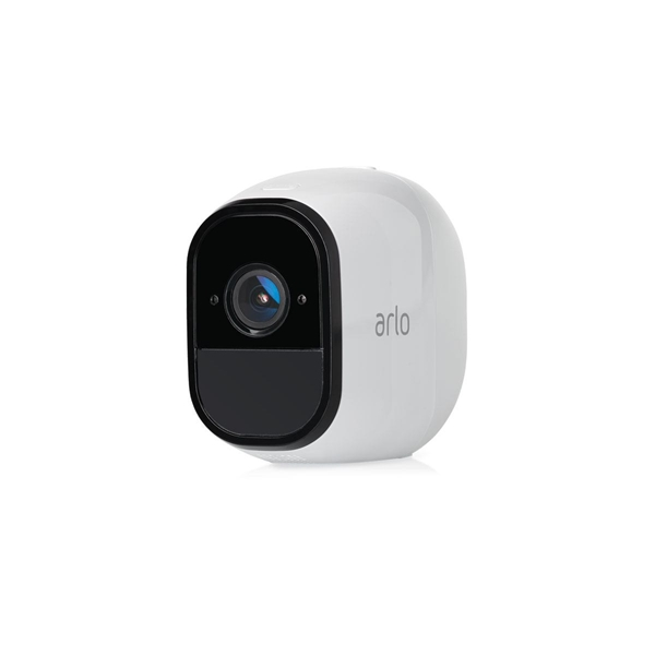 Arlo VMS4230 Wire-Free Home Security - 2 Cameras  2