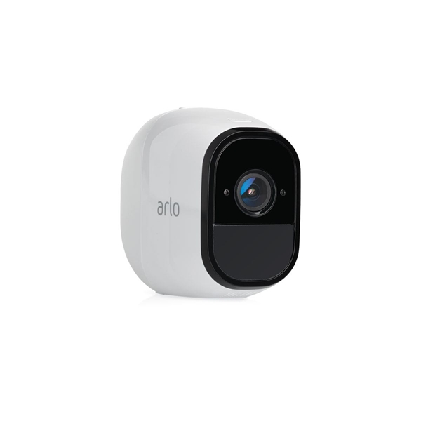 Arlo VMS4230 Wire-Free Home Security - 2 Cameras  3