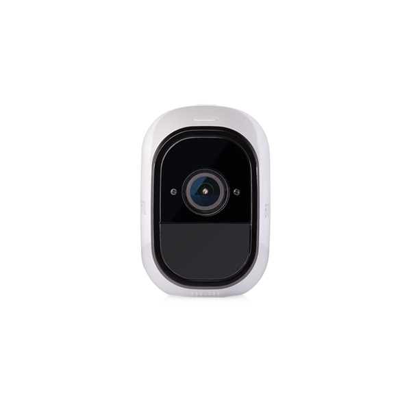 Arlo VMS4230 Wire-Free Home Security - 2 Cameras  5