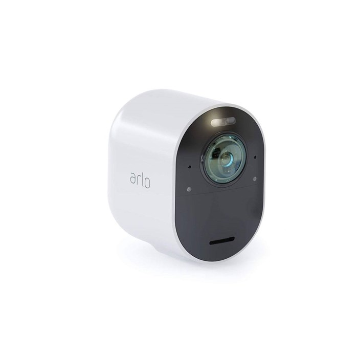 Arlo VMC5040 Ultra 4k Wireless Security Camera