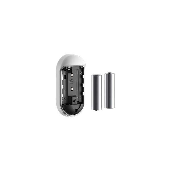 Arlo Audio Doorbell - Wireless - pr_281899