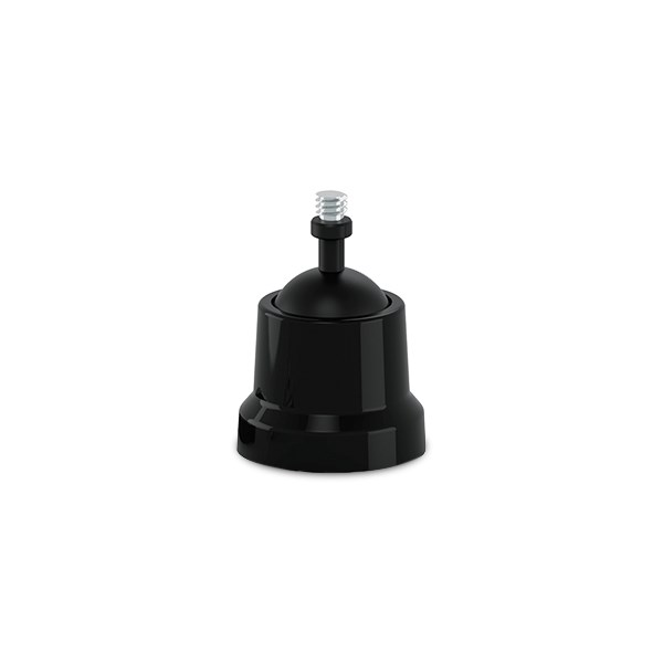 Arlo VMA4000B ARLO Outdoor Mount - Black