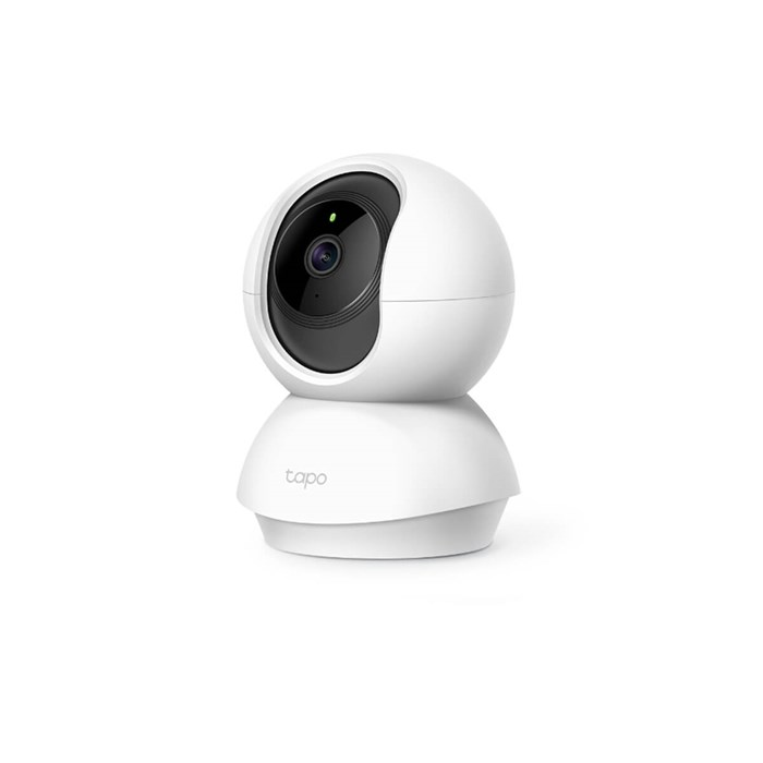 TP-Link Tapo C200 Smart Home Security WiFi Camera