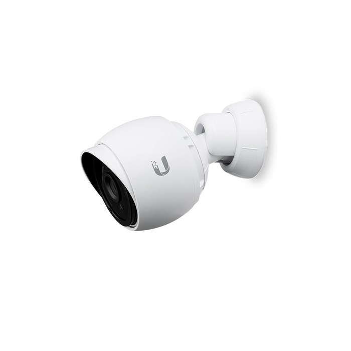 Ubiquiti UniFi UVC-G3-AF 1080P IP Video Camera