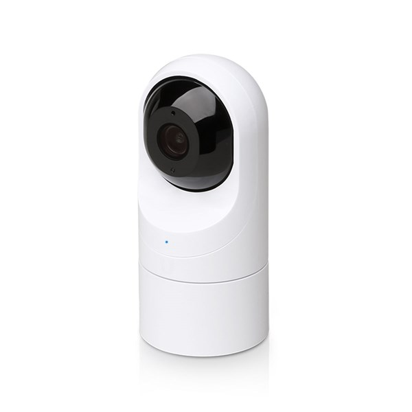 Ubiquiti UniFi UVC G3 Flex 1080p IP Video Camera