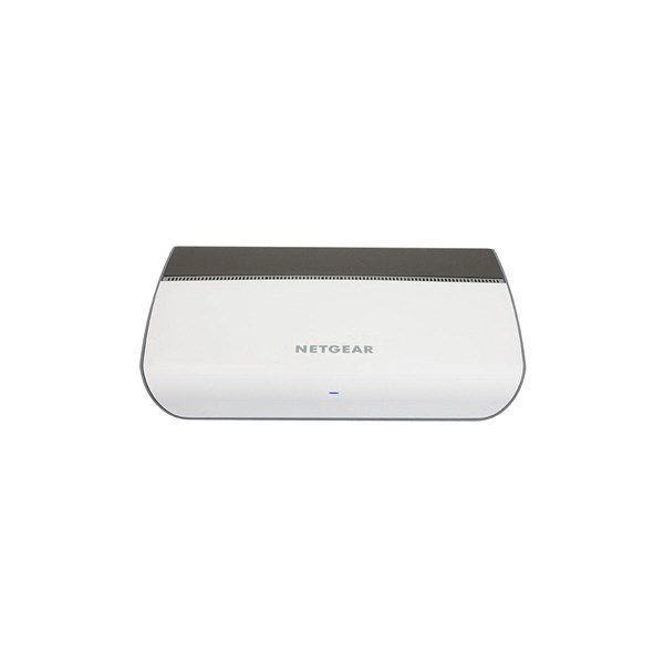 Netgear GS908 8 Port Unmanaged Switch with Cable Management - pr_280596