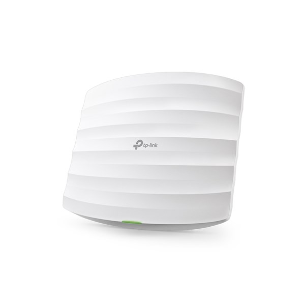 TP-Link EAP110 Wireless N300 Access Point Passive PoE Support