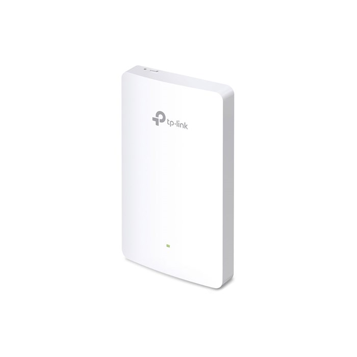 TP-Link EAP225-WALL AC1200 Wall-Plate Access Point