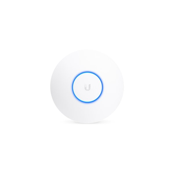 Ubiquiti  UniFi UAP-AC-LITE 300+867Mbps PoE Access Point
