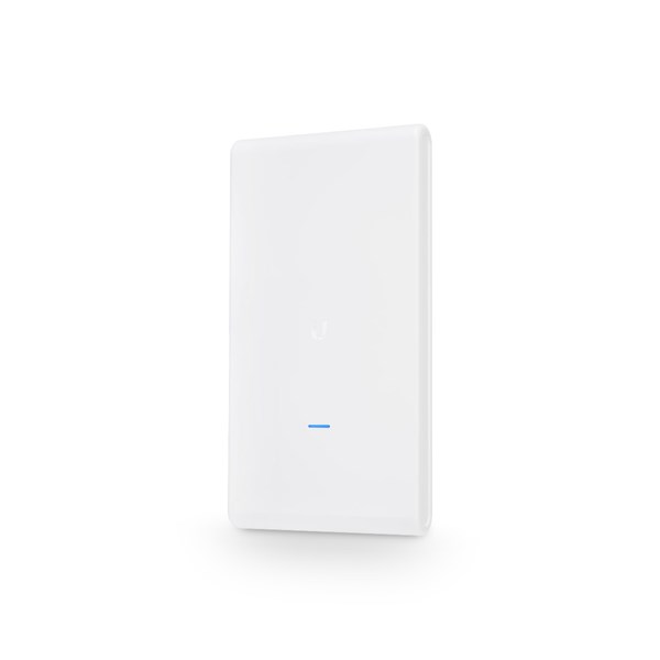Ubiquiti  UniFi AC Mesh Pro Outdoor Access Point