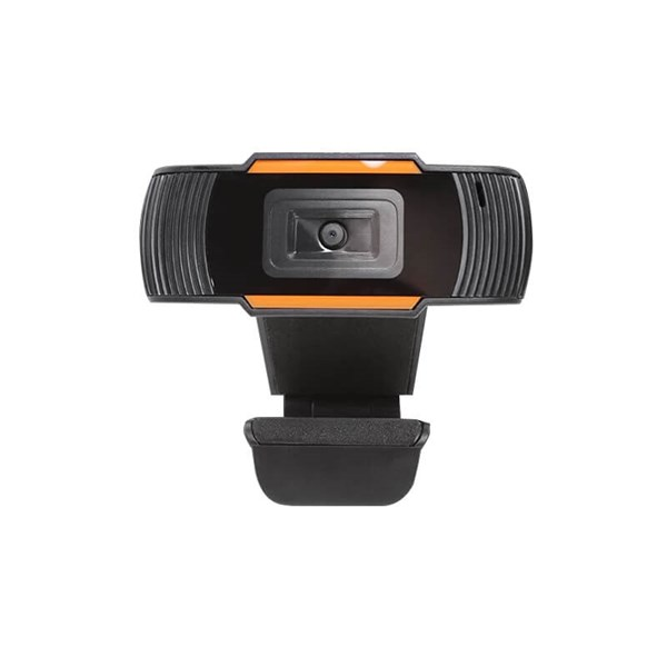 HyperDrive HyperCam HD Full HD 1080p 30fps Webcam