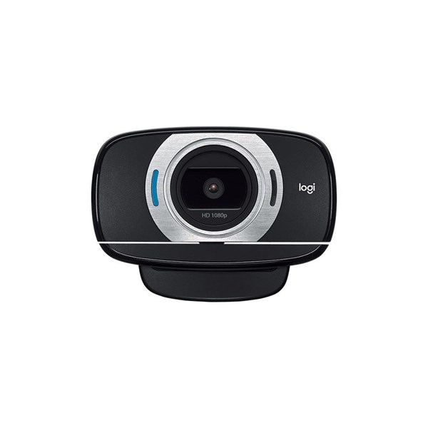 Logitech C615 1080p HD Webcam