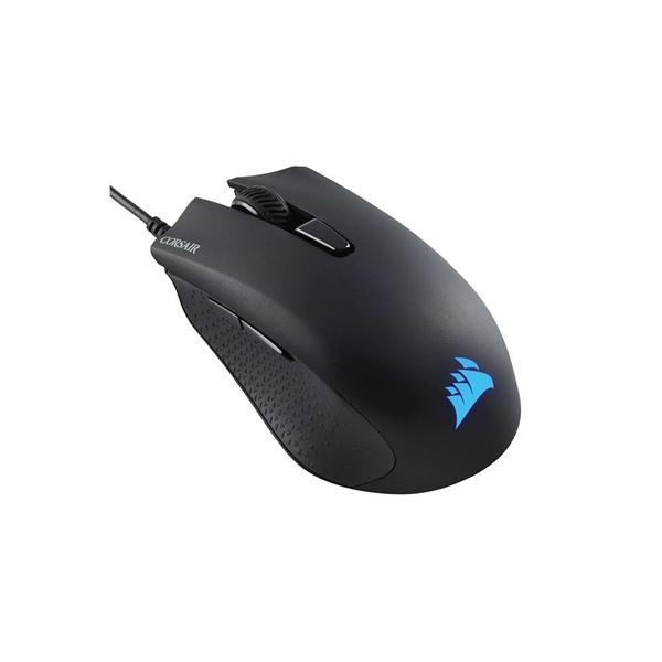 Gaming Keyboards - Corsair Essential Gaming Bundle