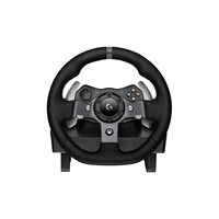 Logitech G920 Driving Force Racing Wheel (Xbox/PC) - pr_271319