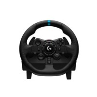 Logitech G923 TRUEFORCE Sim Racing Wheel for PS4 and PC - pr_289164