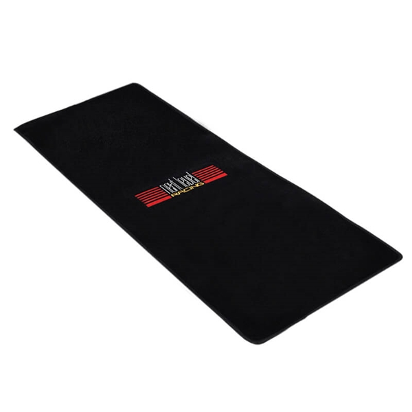 Next Level Racing NLR-A005 Floor Mat (RANLR0134720)  1