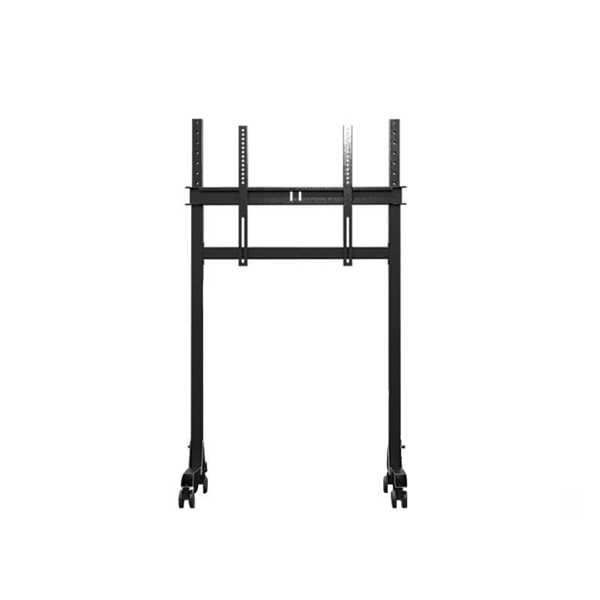 Next Level Racing NLR-A011 Free Standing Single Monitor Stand (RANLR0785882)  1