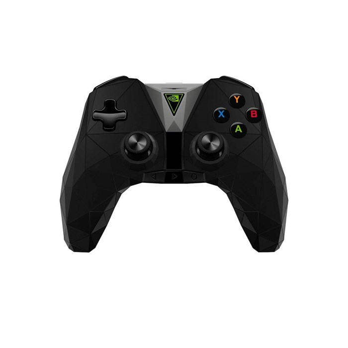 Nvidia Shield Gaming Controller